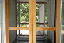 House Ideas / by Laurel Design