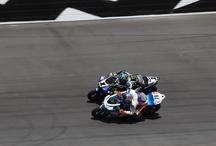 Daytona / by AMA Pro Road Racing