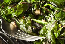 Gluten-free Recipes / by UW Health