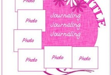 Scrapbooking / by Lindsey Lawson