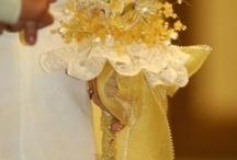Frugal wedding plans / by Jackie Taulman