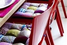 patchwork / by adriana kayama
