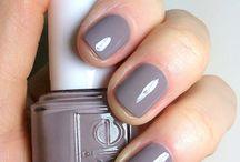 Nails / by Rosanne Valadez