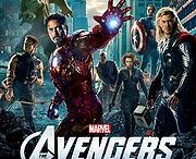 Action Movies / This Board where all the Action Movies you can watch online for FREE!! / by Movies Man