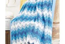 Delaina's Baby / Free Crochet patterns i plan to try for Delaina's baby boy :) / by Silvia Vanessa Vasquez Lamb