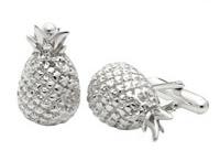 jewelry / by Michele Dutkowski Fox
