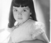 Angela Cartwright / by Child Star Photo Catalogue