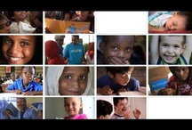 UNICEF Television / by UNICEF