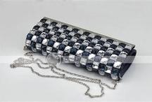 iwedplanner | Wedding handbag / Wedding handbag .. / by iWedPlanner