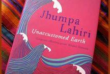 Books Worth Reading / by Anwesha Bose