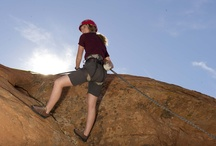 Venturing Activities / Please share your Crew's activities here. / by Denver Area Council, Boy Scouts of America