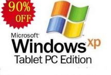 Windows XP Key / Cheap Windows XP Key From Windows 7 Key Online Store,Hurry Up To Buy Windows XP Key Up To 85% OFF,