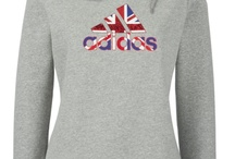 London 2012 Olympic Games! / London 2012 Olympic games items, Union Jack flag, british supporters choice!  / by PureShopping .
