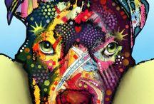 My Style / by Monet Bedard