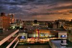 hometown / by Lori Kratzer