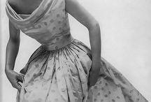 Vintage Horrockses Fashion / by oldsmocksnewfrocks