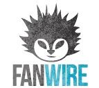 FanWire / by Francesco Petrarch