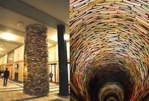 Books Worth Reading / by Tavis Morley