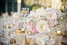Beautiful weddings / by Debbie LaRoy