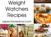 Weight watcher  / by Lyndie Kuffler