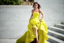 My Style / by Mary Go Cunha