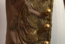 1700-1750 - Baroque Gentleman / by Leimomi Oakes