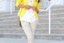 Fashion / by Nerma Islami
