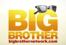 Big Brother lovers / starts JULY 12th...YOOOHOO / by Janet Incerto