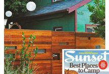 IN THE NEWS / Allsop Home & Garden has been featured in some of your favorite publications!  Check it out.. / by ALLSOP HOME & GARDEN