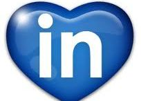 Keeping Up With LinkedIn / Here at Lattice Marketing, We Coach Our Local Small Business Community to Effectively Harness LinkedIn as Source of Word of Mouth Advertising. Here On Pinterest, We Share the Funny, Interesting, and Newsworthy Articles and Images We Find in Along Our Journey.  / by Lattice Marketing