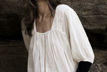 Fashion / by Elena Olvera