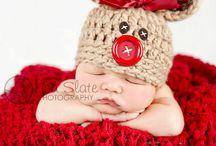 Baby picture ideas / by Chealsie Zink