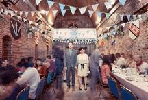 07. Reception & general day wedding photos / by Viva Wedding Photography