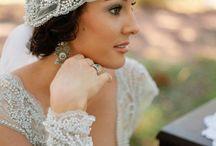 Hats,hat box's,hat pins / by Karen Dzurik