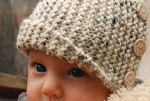 Baby Lambert :) / by Amanda Phelps