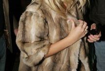 Furs / by vogueandcoffee