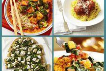 The EatingWell Pin & Win Sweepstakes / http://www.eatingwell.com/pinwin-2013?crlt.pid=c.KsD5u8yQbmr4                                                 RULES: http://www.eatingwell.com/pinwin-2013-rules / by Kasey Williams