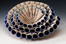 Pottery / by Angela White