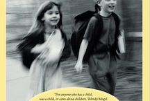 The Kveller Book Club / by Kveller.com