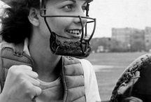 Baseball / by Legacy.com