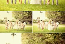 someday <3 wedding ideas / by Gina Athmann
