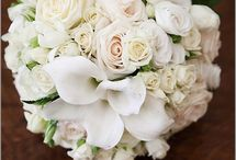 Wedding flowers / by Doris Luther