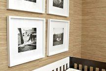 living room / by emma varley