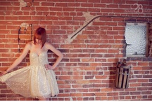 Bridal Style / by studio 28 photo