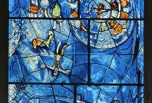 Chagall / by Johan Persyn