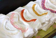 Sew It / by Melanie Finotti