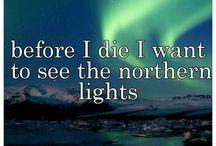 Before I die / by Brooke Ames