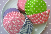 Party Supplies / by Cakes And Kids