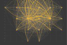 Data-viz / Information design is about understanding data - infoactive.co / by Simon Breton