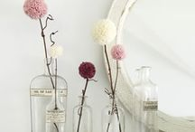 Fun & Easy Home Decor / by Becky Rogers